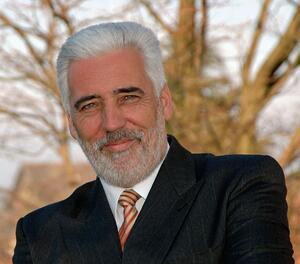 Peter_Weigelt_alt_Präsident-ContactSwiss-Verband