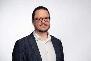 Philipp Bracher, CEO Woowai_Bild-woowai AG_cmm360-1