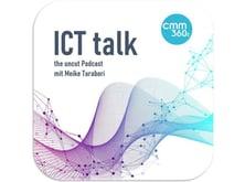 Headerbid_ICT Talk_cmm360