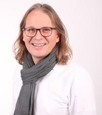 Portrait Matthias Rose