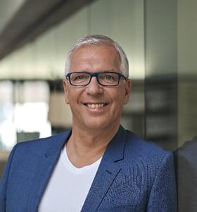 Ralf Guenthner-1