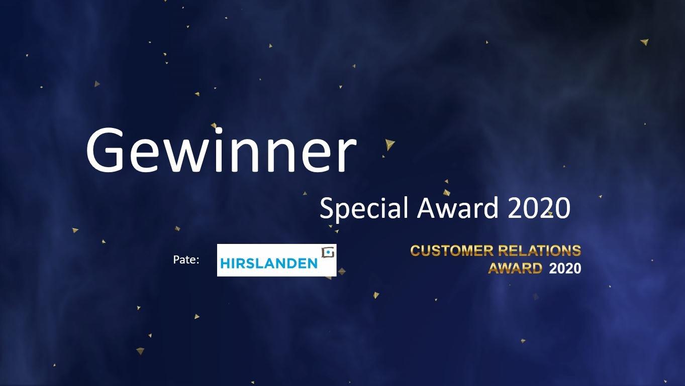 Special-Award_Gewinner 2020-2
