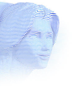 Spitch_Virtual Team_Alina
