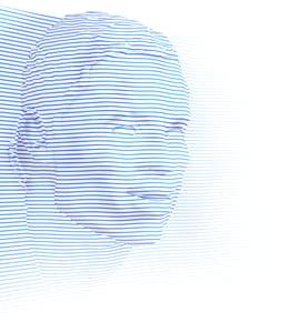 Spitch_Virtual Team_David