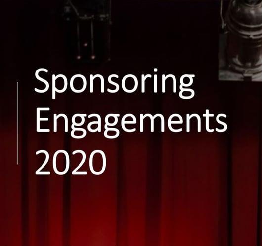 Sponsoring-Engagements-Customer Relation Award 2020_Headerbild