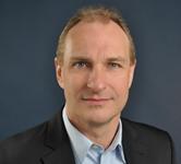 Stefan Bodenbach ist Strategic Account Manager D-A-CH bei Calabrio
