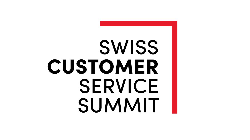 Swiss Customer Service Summit_Rand_Logo