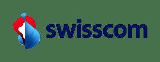 Swisscom_Logo_Sponsor Customer Experience Award