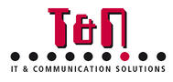 T&N-Logo