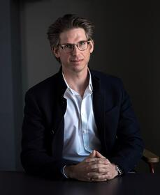 Tobias Thonak_Managing Director Applied Intellgences _ASG_Accenture Interactive-1