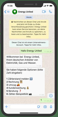 WhatsEnergy_MessengerPeople_1