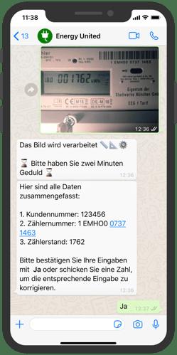 WhatsEnergy_MessengerPeople_3
