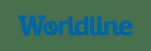 Worldline-2018_RGB