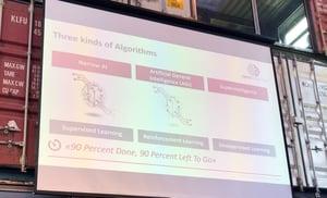ai-algorythms