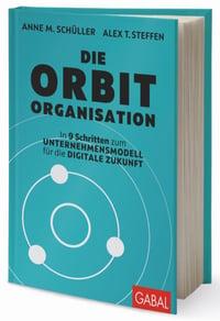 anne-m-schueller-cmm360-orbit-buch_digitalisierung