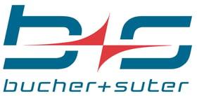 bucher_und_suter_logo