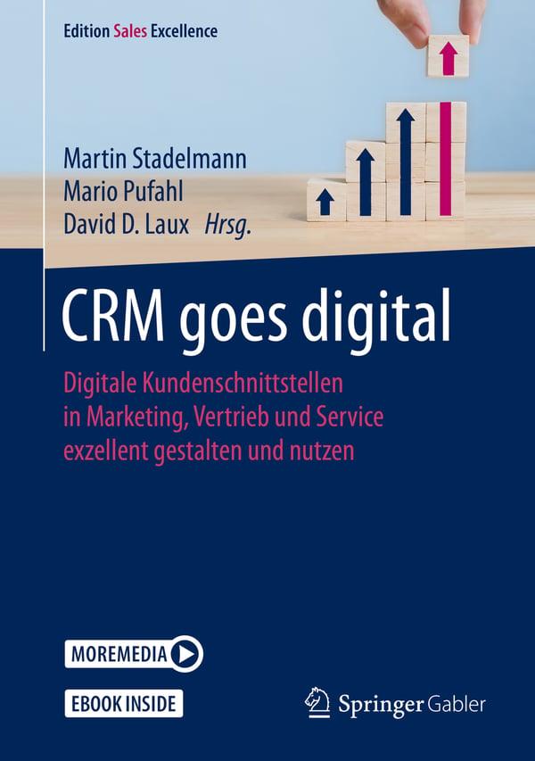 cmm360_Buch-Tipp_CRM-goes-digital_Stadelmann_Pufahl_Laux