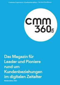cmm360_Mediendaten2020_Bild