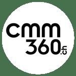 cmm360ch-rgb-weissblack-schriftopt