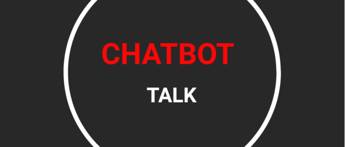 cmmvideo –chatbot2-1-1