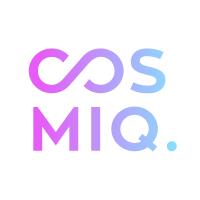 cosmiq universe_logo