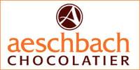 logo_aeschbach_chocolatier_cmm360