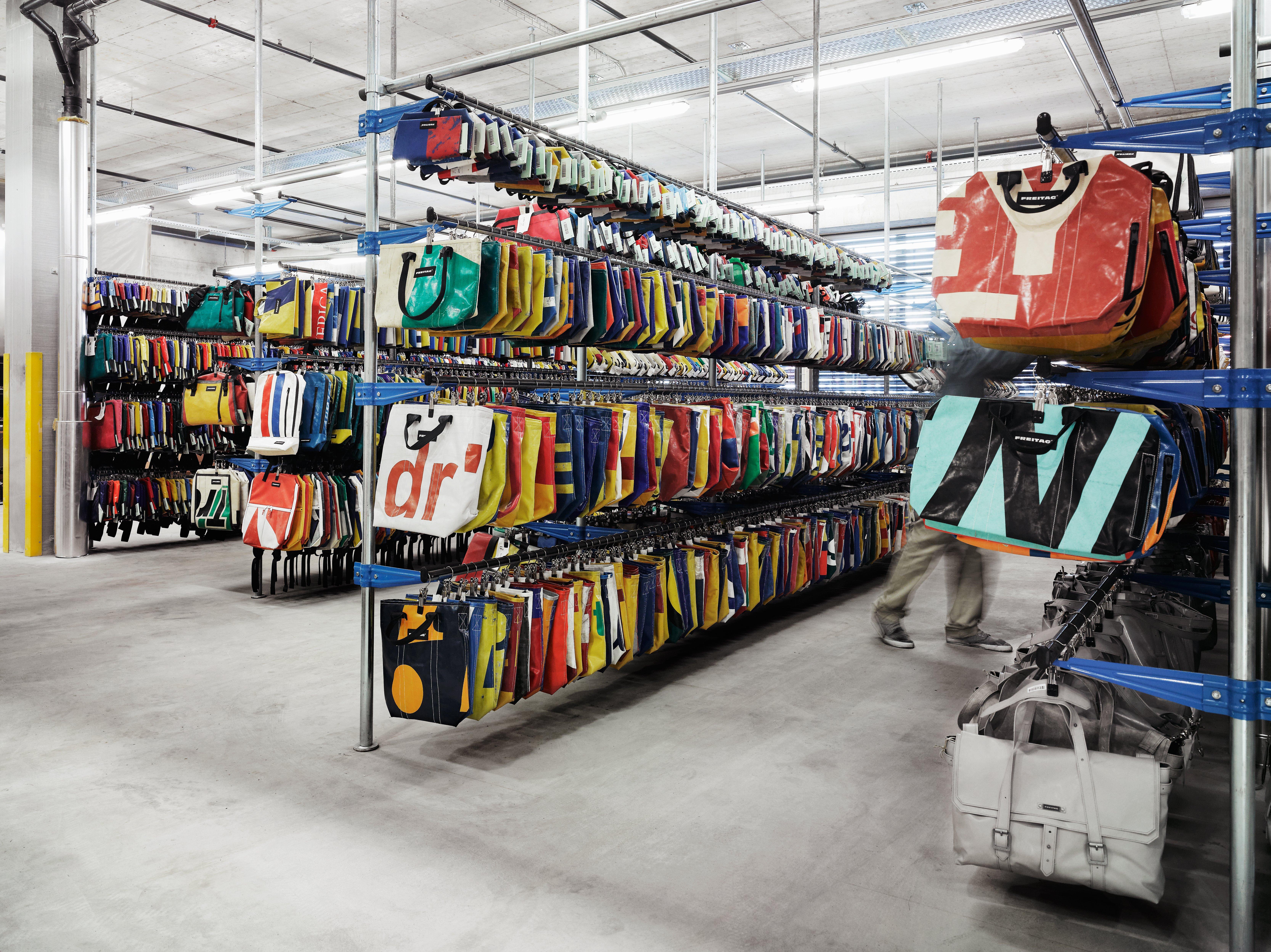 online_store_f_rgb_0