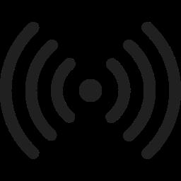 rfid-signal-4818_18e96d53-166a-4015-ae16-ea0c6a61a384