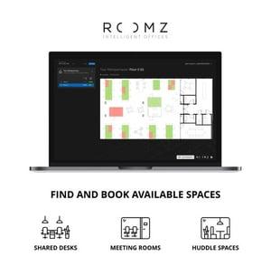 roomz-Oct-23-2020-07-42-21-04-AM