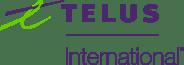 telus Logo-1