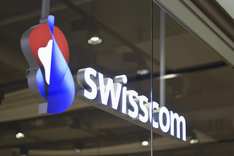 170517_SwisscomShop_Fribourg371-medium-rgb
