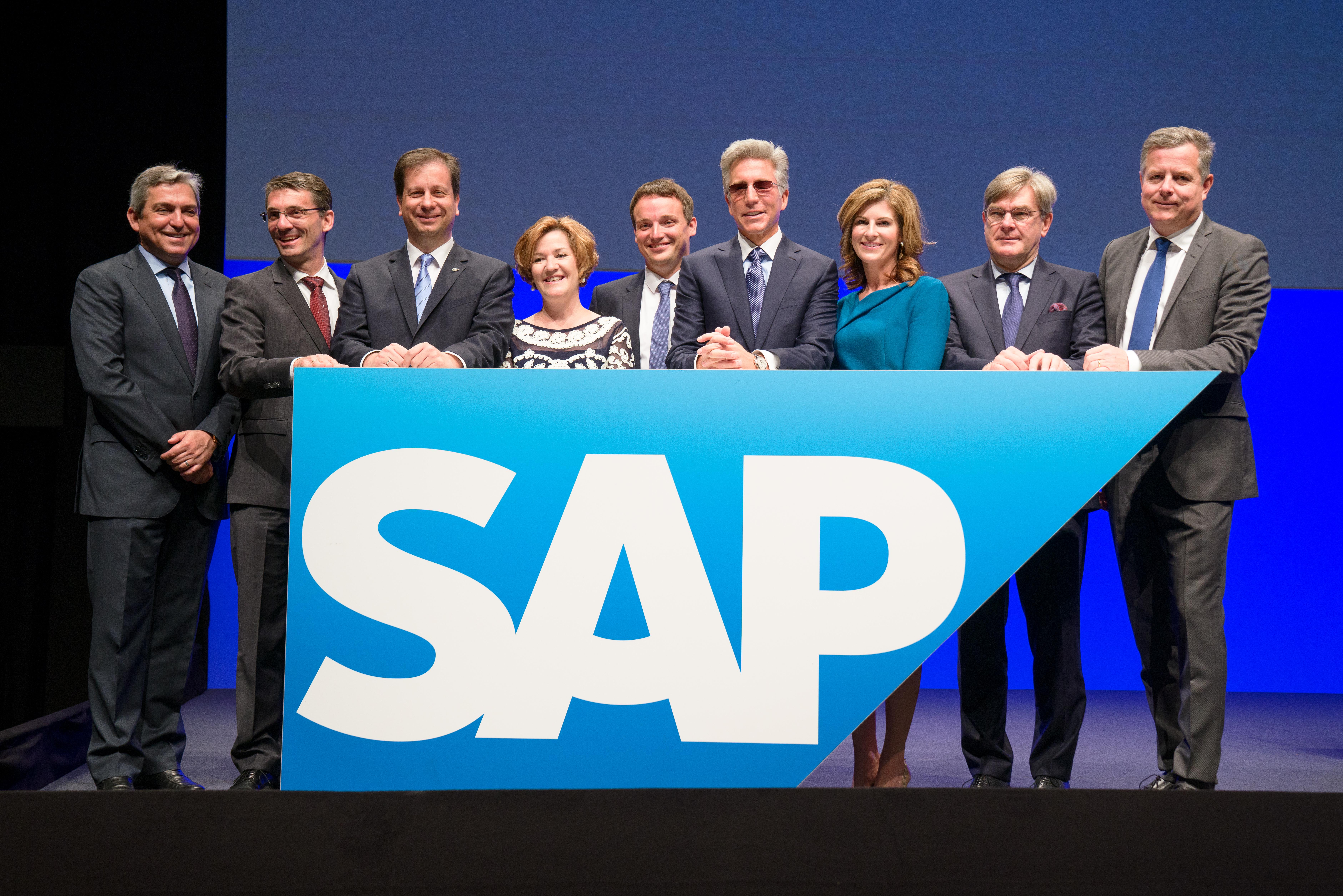 20180517_SAP_AGM_8