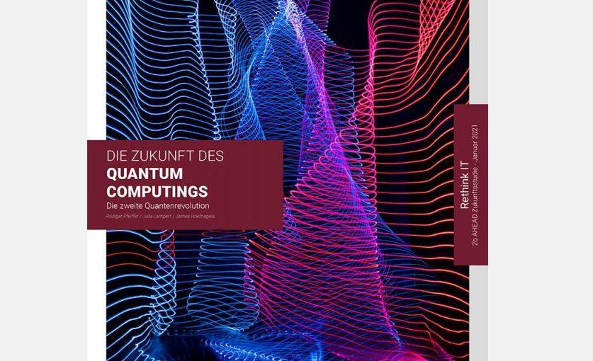 2bAhead_Studie_QuantumComputing_cmm360