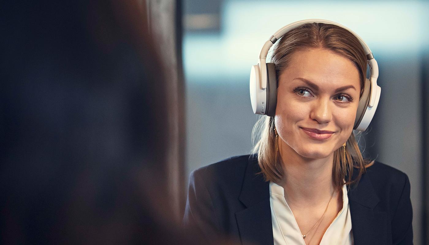 APAPT_EPOS_Bluetooth Headphones_Google Meet und Google Voice Zertifizierung