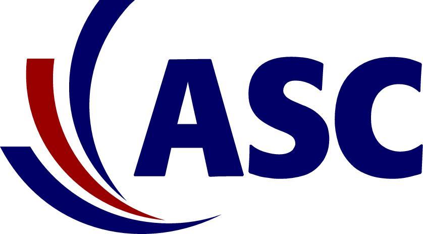ASC_Logo_CMYK