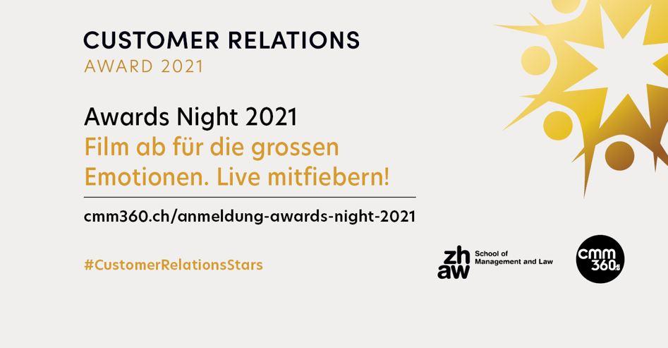 Image{width=947, height=493, url='https://www.cmm360.ch/hubfs/Awards-Night-2021_Banner-Events.jpg'}