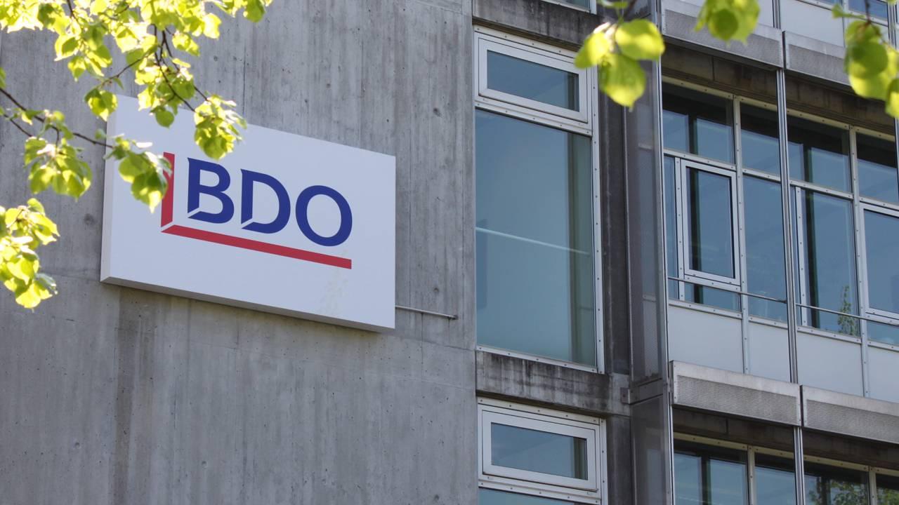 BDO setzt auf BSI als Mastersystem für das Kundenbeziehungs-Management_cmm360