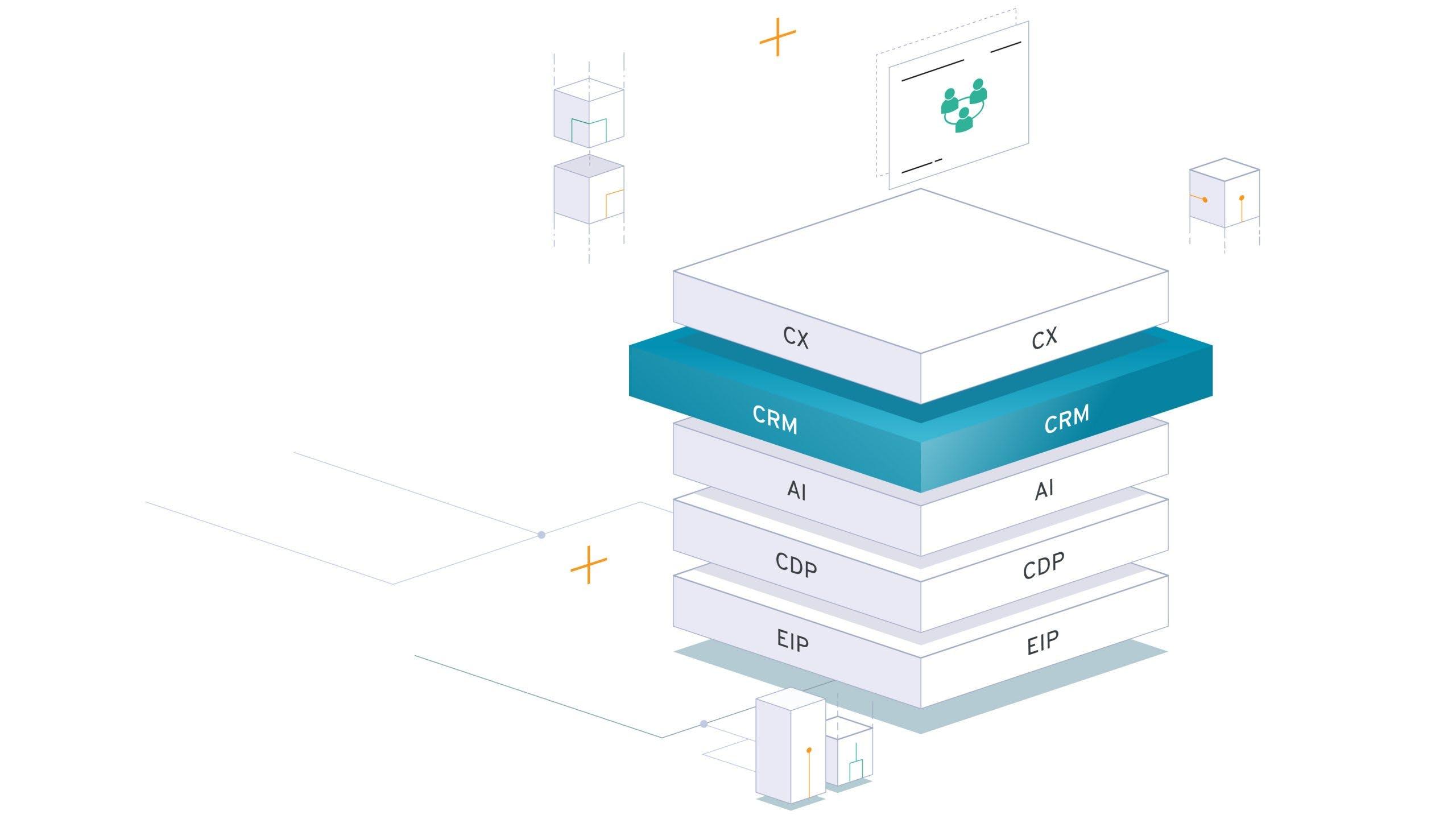 BSI_Customer_Suite_Kundenbeziehungen-CRM_cmm360