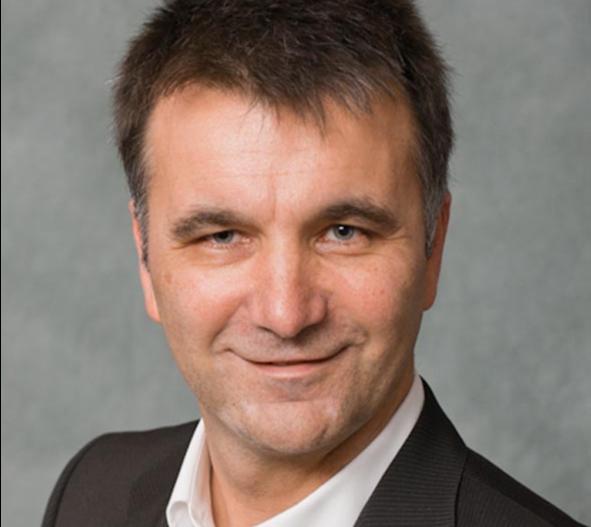 Bernd Martin_Spitch