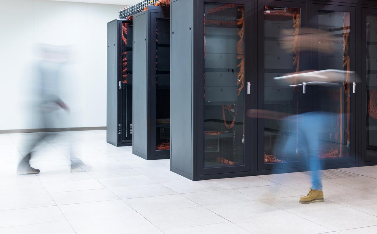 ServiceNow kündigt signifikante Investitionen in EU-basierte Cloud-Dienste an_cmm360