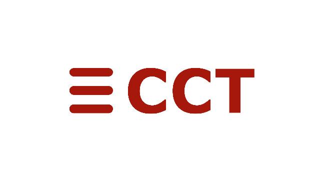 CCT Logo3
