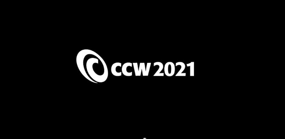 Image{width=915, height=446, url='https://www.cmm360.ch/hubfs/CCW-Logo_2021_rand.jpg'}