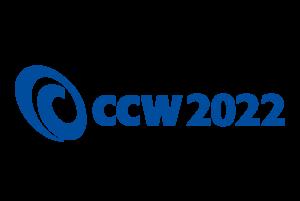 Image{width=300, height=201, url='https://www.cmm360.ch/hubfs/CCW_2022_4c-300x201.png'}
