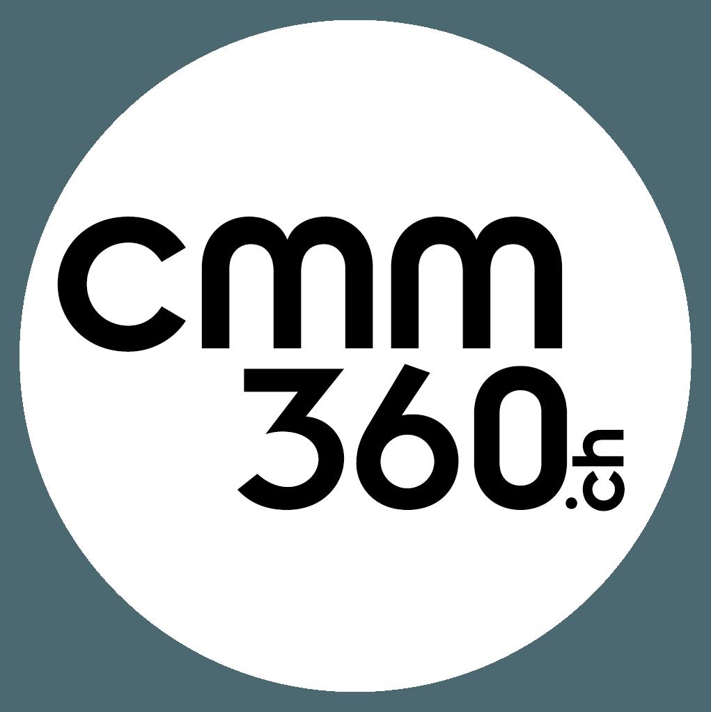CMM360