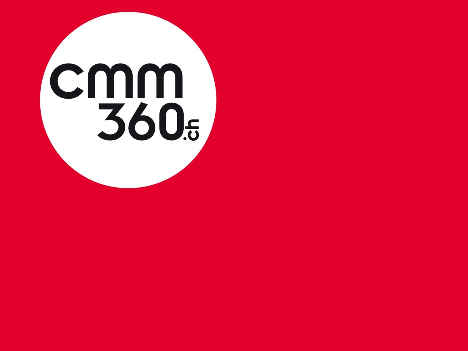 CMM360-1