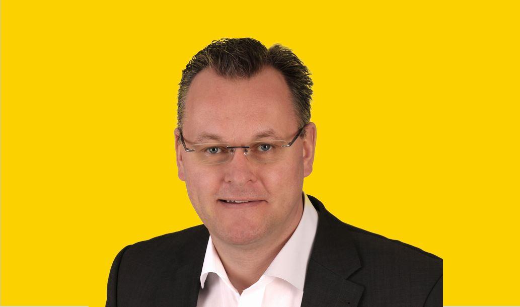 Carsten Dalquen_Account Director Digital bei Macaw_Quelle-Macaw_cmm360