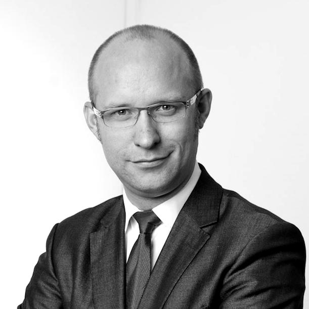 Picture of Rechtsanwalt Dr. iur., LL.M. Christian Laux