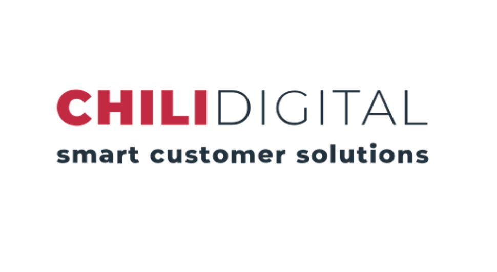 ProfileMedia und Chili Solutions fusionieren zur Chili Digital AG_cmm360