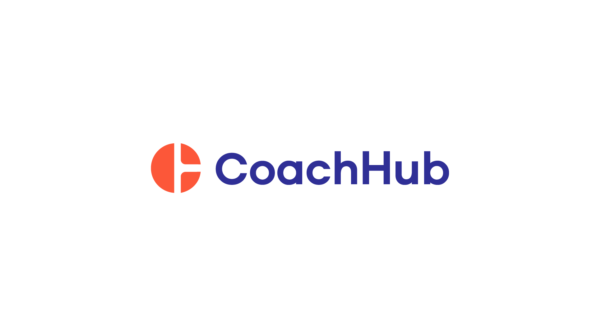 CoachHub-Logo-Color-Positive