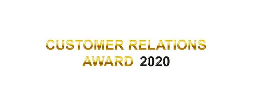 Image{width=860, height=363, url='https://www.cmm360.ch/hubfs/Customer-Relations-Award-2020_logo_2.jpg'}